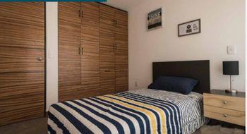 NEX-34839 - Departamento en Venta en Tacuba, CP 11410, Ciudad de México, con 2 recamaras, con 1 baño, con 76 m2 de construcción.