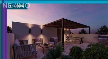 NEX-35516 - Departamento en Venta, con 2 recamaras, con 1 baño, con 67 m2 de construcción en Portales Sur, CP 03300, Ciudad de México.