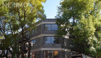 NEX-41083 - Departamento en Venta, con 2 recamaras, con 2 baños, con 70 m2 de construcción en Portales Sur, CP 03300, Ciudad de México.
