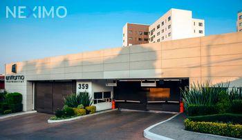 NEX-43201 - Departamento en Venta, con 2 recamaras, con 2 baños, con 70 m2 de construcción en Manzanastitla, CP 05270, Ciudad de México.