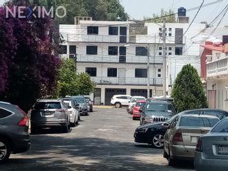 NEX-45520 - Departamento en Venta, con 2 recamaras, con 1 baño, con 60 m2 de construcción en Avante, CP 04460, Ciudad de México.