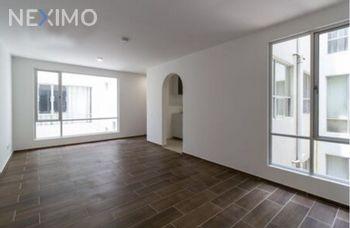 NEX-53931 - Departamento en Venta, con 2 recamaras, con 2 baños, con 70 m2 de construcción en Álamos, CP 03400, Ciudad de México.