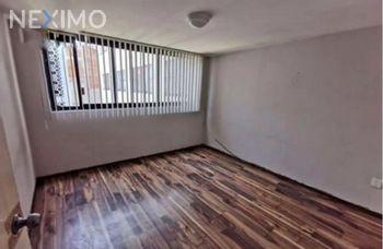 NEX-54247 - Departamento en Venta, con 2 recamaras, con 1 baño, con 76 m2 de construcción en Portales Norte, CP 03303, Ciudad de México.