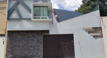 NEX-34637 - Casa en Venta en Periodista, CP 03620, Ciudad de México, con 3 recamaras, con 3 baños, con 1 medio baño, con 200 m2 de construcción.
