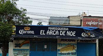 NEX-34941 - Casa en Venta en Miguel Hidalgo, CP 13200, Ciudad de México, con 4 recamaras, con 2 baños, con 2 medio baños, con 260 m2 de construcción.