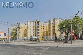 NEX-39999 - Departamento en Venta, con 2 recamaras, con 1 baño, con 60 m2 de construcción en Morelos, CP 06200, Ciudad de México.