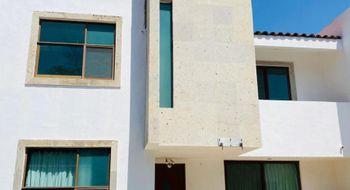 NEX-34723 - Casa en Venta en Centro Jiutepec, CP 62550, Morelos, con 3 recamaras, con 3 baños, con 1 medio baño, con 190 m2 de construcción.