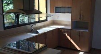 NEX-34736 - Casa en Venta en Adolfo Ruiz Cortines, CP 62159, Morelos, con 3 recamaras, con 2 baños, con 1 medio baño, con 293 m2 de construcción.