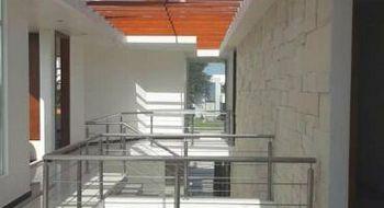 NEX-34750 - Casa en Renta en Lagos del Sol, CP 77567, Quintana Roo, con 4 recamaras, con 4 baños, con 474 m2 de construcción.