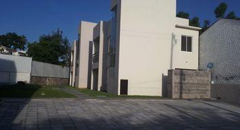 NEX-34753 - Casa en Venta en Centro Jiutepec, CP 62550, Morelos, con 2 recamaras, con 2 baños, con 1 medio baño, con 112 m2 de construcción.