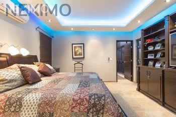 NEX-38822 - Casa en Renta en Lomas de La Selva, CP 62270, Morelos, con 4 recamaras, con 4 baños, con 1 medio baño, con 500 m2 de construcción.