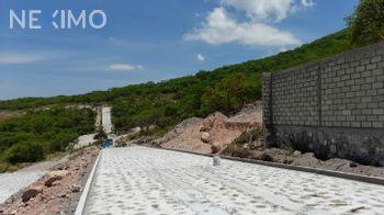 NEX-50533 - Terreno en Venta en San Vicente de Juárez (Las Piedras), CP 62724, Morelos.