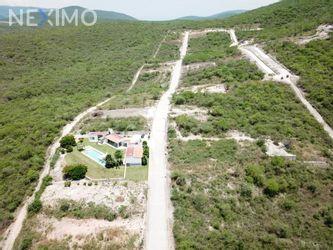 NEX-50596 - Terreno en Venta en San Vicente de Juárez (Las Piedras), CP 62724, Morelos.