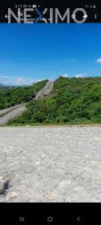 NEX-54715 - Terreno en Venta en San Vicente de Juárez (Las Piedras), CP 62724, Morelos.