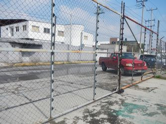 NEX-38357 - Bodega en Venta en Independencia, CP 54915, México, con 2942 m2 de construcción.