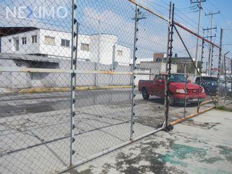 NEX-38357 - Bodega en Venta, con 2942 m2 de construcción en Independencia, CP 54915, México.