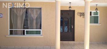 NEX-47678 - Casa en Renta, con 3 recamaras, con 2 baños, con 1 medio baño, con 268 m2 de construcción en Hacienda la Herradura, CP 42082, Hidalgo.