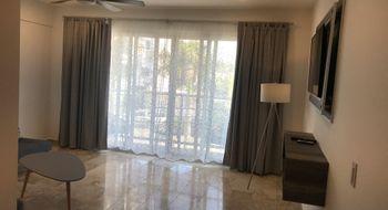 NEX-34703 - Departamento en Venta en Zazil Ha, CP 77720, Quintana Roo, con 1 recamara, con 2 baños, con 84 m2 de construcción.