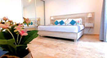 NEX-34782 - Departamento en Venta en Zazil Ha, CP 77720, Quintana Roo, con 1 recamara, con 1 baño, con 48 m2 de construcción.
