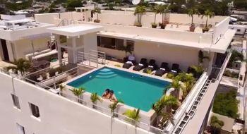 NEX-34784 - Hotel en Venta en Luis Donaldo Colosio, CP 77728, Quintana Roo, con 28 recamaras, con 28 baños, con 6 medio baños, con 15550 m2 de construcción.