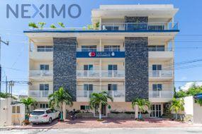 NEX-34784 - Hotel en Venta en Luis Donaldo Colosio, CP 77728, Quintana Roo, con 28 recamaras, con 28 baños, con 6 medio baños, con 1550 m2 de construcción.