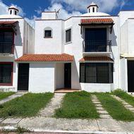 NEX-34943 - Casa en Renta en Gran Santa Fe, CP 77535, Quintana Roo, con 3 recamaras, con 3 baños, con 180 m2 de construcción.