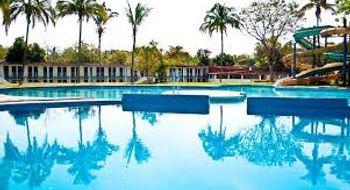 NEX-35044 - Hotel en Venta en Tetelpa, CP 62780, Morelos, con 26 recamaras, con 30 baños, con 6738 m2 de construcción.