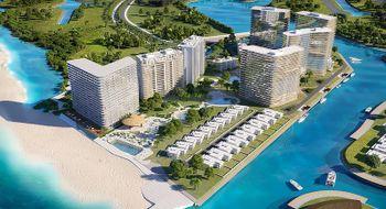 NEX-34913 - Departamento en Venta en Zona Hotelera, CP 77500, Quintana Roo, con 3 recamaras, con 3 baños, con 1 medio baño, con 230 m2 de construcción.