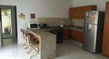 NEX-34915 - Casa en Venta en Cancún Centro, CP 77500, Quintana Roo, con 3 recamaras, con 3 baños, con 220 m2 de construcción.