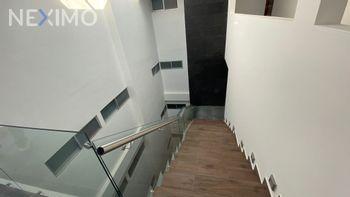 NEX-45733 - Departamento en Venta, con 2 recamaras, con 2 baños, con 94 m2 de construcción en Selvamar, CP 77727, Quintana Roo.
