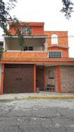 NEX-35212 - Casa en Renta en Paseo de las Reynas I, CP 42183, Hidalgo, con 4 recamaras, con 2 baños, con 260 m2 de construcción.