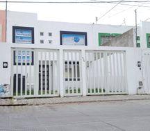 NEX-35223 - Casa en Renta en Campestre Villas del Álamo, CP 42184, Hidalgo, con 3 recamaras, con 2 baños, con 1 medio baño, con 130 m2 de construcción.