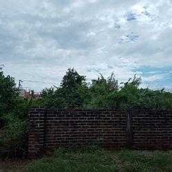 NEX-37853 - Terreno en Venta en La Unidad, CP 63732, Nayarit, con 400 m2 de construcción.