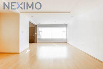 NEX-36677 - Departamento en Venta en Progreso Tizapan, CP 01080, Ciudad de México, con 2 recamaras, con 3 baños, con 1 medio baño, con 150 m2 de construcción.