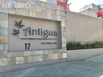 NEX-42355 - Departamento en Renta, con 2 recamaras, con 2 baños, con 96 m2 de construcción en Pueblo Nuevo Bajo, CP 10640, Ciudad de México.