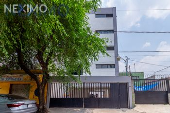 NEX-44248 - Departamento en Venta, con 3 recamaras, con 2 baños, con 92 m2 de construcción en Santa María Nonoalco, CP 01420, Ciudad de México.