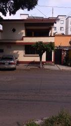 NEX-35634 - Casa en Venta en Flores Magón 2a Fracción, CP 62373, Morelos, con 6 recamaras, con 3 baños, con 1 medio baño, con 230 m2 de construcción.