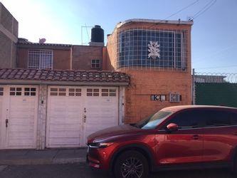 NEX-37249 - Casa en Venta en Geovillas de Terranova 2a Sección, CP 55883, México, con 2 recamaras, con 1 baño, con 1 medio baño, con 55 m2 de construcción.