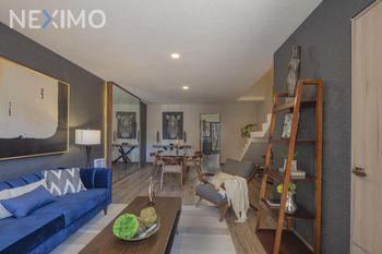 NEX-42353 - Casa en Venta, con 3 recamaras, con 3 baños, con 1 medio baño, con 193 m2 de construcción en Lomas de Angelópolis, CP 72830, Puebla.