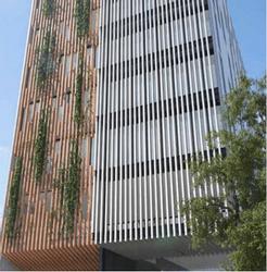 NEX-35371 - Local en Renta en Roma Sur, CP 06760, Ciudad de México, con 1 baño, con 154 m2 de construcción.