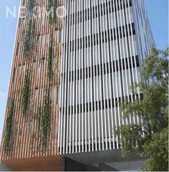 NEX-35371 - Local en Renta, con 1 baño, con 154 m2 de construcción en Roma Sur, CP 06760, Ciudad de México.