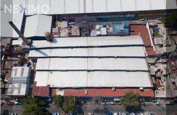 NEX-35401 - Bodega en Renta, con 12 baños, con 5146 m2 de construcción en San Salvador Xochimanca, CP 02870, Ciudad de México.