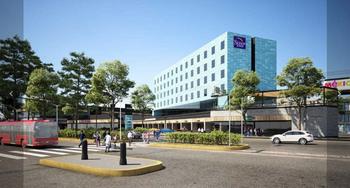 NEX-35409 - Local en Renta en Industrial Vallejo, CP 02300, Ciudad de México, con 50 baños, con 3292 m2 de construcción.