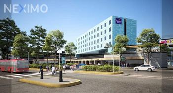 NEX-35409 - Local en Renta, con 50 baños, con 3292 m2 de construcción en Industrial Vallejo, CP 02300, Ciudad de México.