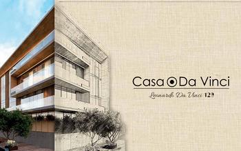 NEX-35422 - Departamento en Venta en Santa María Nonoalco, CP 03700, Ciudad de México, con 2 recamaras, con 1 baño, con 1 medio baño, con 89 m2 de construcción.