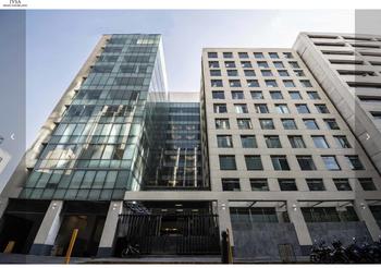 NEX-35450 - Oficina en Renta en Centro (Área 8), CP 06080, Ciudad de México, con 10 baños, con 3845 m2 de construcción.