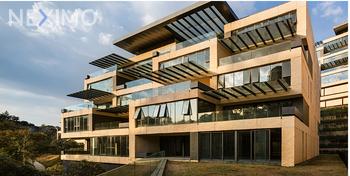 NEX-35452 - Casa en Venta, con 3 recamaras, con 3 baños, con 2 medio baños, con 413 m2 de construcción en Lomas de Vista Hermosa, CP 05100, Ciudad de México.