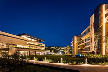 NEX-35547 - Departamento en Venta en Lomas de Vista Hermosa, CP 05100, Ciudad de México, con 3 recamaras, con 3 baños, con 2 medio baños, con 425 m2 de construcción.