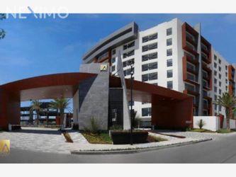 NEX-39941 - Departamento en Renta, con 3 recamaras, con 2 baños, con 1 medio baño, con 146 m2 de construcción en Zona Plateada, CP 42084, Hidalgo.