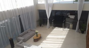 NEX-11123 - Departamento en Renta en Centro Sur, CP 76090, Querétaro, con 3 recamaras, con 3 baños, con 213 m2 de construcción.